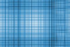 blue_canvas