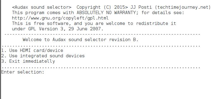 Audax-sound-selector-revB