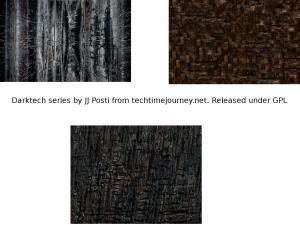 darktech wallpapers, wallpapers, wallpaper set