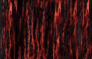 techtimejourney wallpapers, techtimejourney screenshots, screenshots background