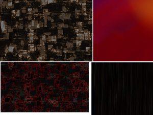 screenshots, wallpaper screenshots