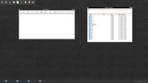 screenshot desktop, linux screenshots, screenshots unix