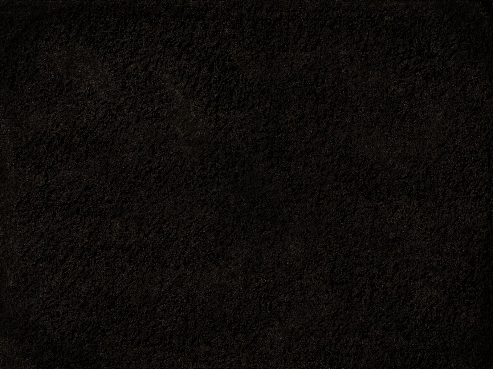 PostX 0.6 Wallpaper:12a