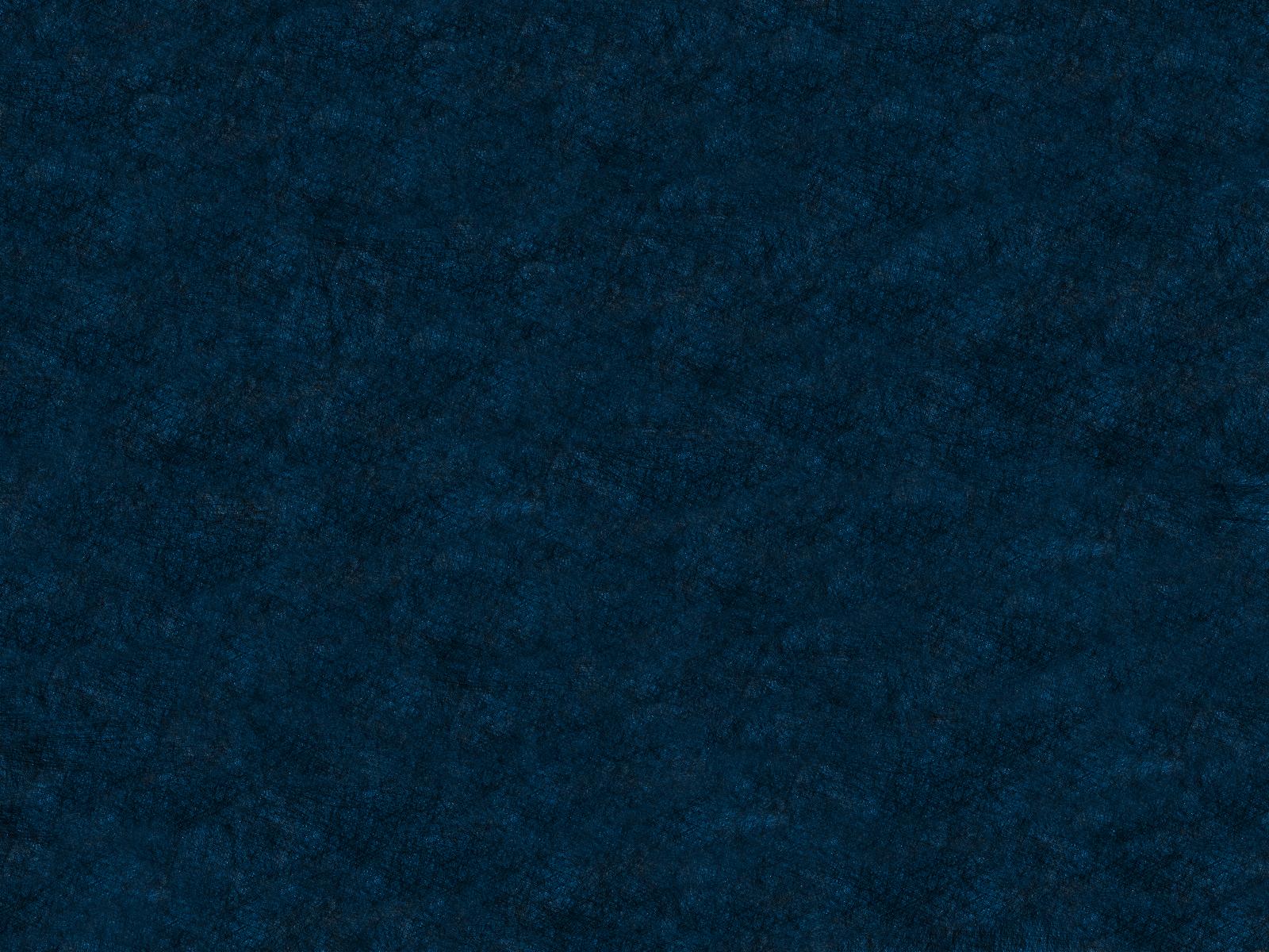 PostX Gnu/Linux 0.6 wallpaper