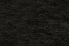 PostX 0.6 Wallpaper