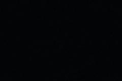 darkblue2