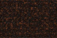 PostX 0.6 Walpaper