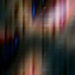 simple wallpaper, wallpaper, desktop wallpaper