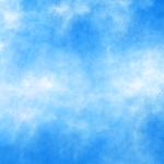 sky wallpaper, sky art, wallpaper art, wallpaper