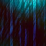 abstract art, abstract, abstract wallpaper