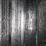 metal wallpaper, wallpaper, desktop artwork