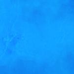 blue wallpaper, abstract wallpaper, abstract art