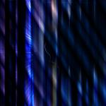 dark wallpaper, basic wallpaper, simple wallpaper