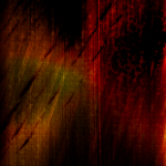 abstract wallpaper, abstract, abstract art, techtimejourney art
