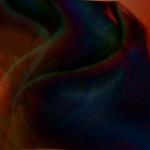 wallpaper, abstract, wallpaper, abstract art