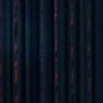 dark wallpaper, dark abstact wallpaper, desktop art, wallpaper