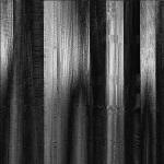 metal wallpaper, wallpaper, desktop artwork