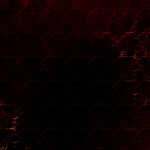 red wallpaper, abstract wallpaper, abstract art, dark wallpaper