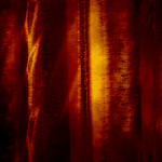 futuristic art, futuristic wallpaper, wallpaper, abstract art