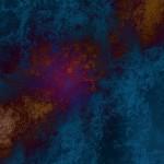 erosion wallpaper, dark wallpaper, wallpaper