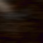 dark wallpapers, dark desktop wallpapers