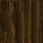 wood wallpapers, abstract wallpaper, desktop wallpaper, yellow wallpaper