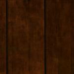 wood wallpaper, abstract wallpaper, abstract wood, desktop art