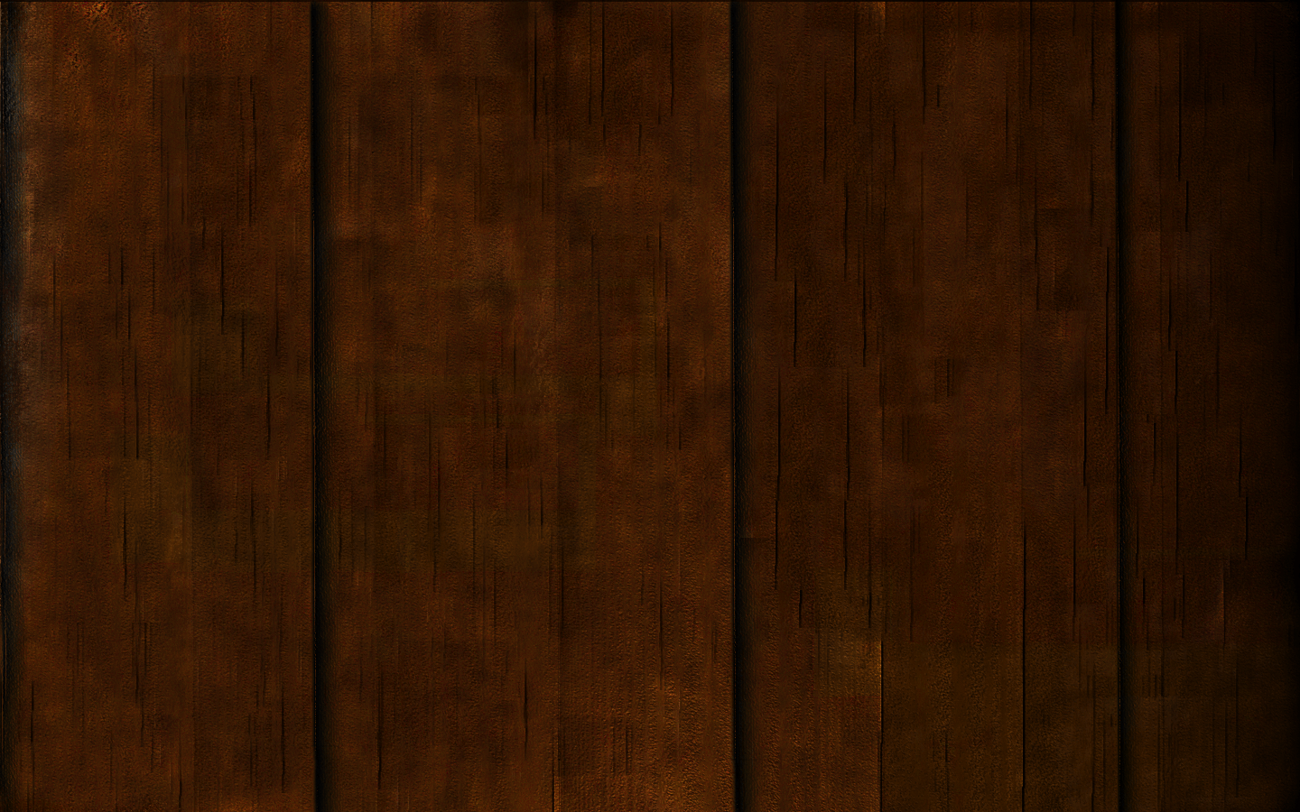 wood wallpaper, abstract wallpaper, abstract wood, desktop art