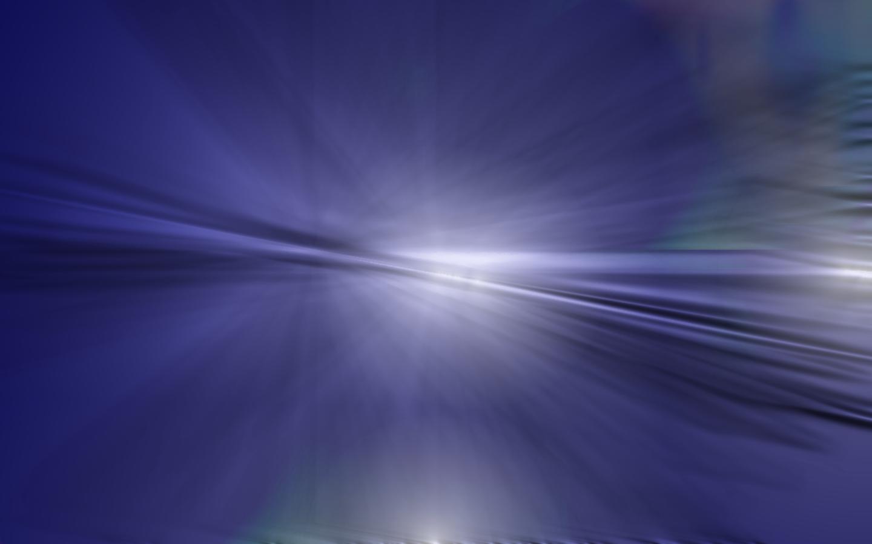 blue wallpaper, abstract wall, abstract desktop wallpaper