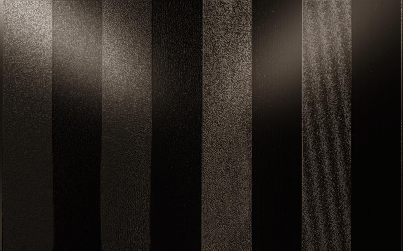 brown wallpaper, bright abstact wallpaper, desktop art, wallpaper