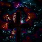 religious wallpapers, christian art, religious desktop art