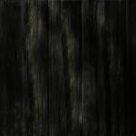 wood wallpapers, abstract wallpaper, desktop wallpaper, dark wallpaper
