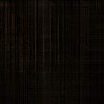 dark wallpapers, dark desktop wallpapers, vintage wallpaper
