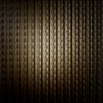 yellow wallpaper, bright abstact wallpaper, desktop art, wallpaper