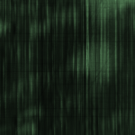 colorful wallpaper, desktop wallpaper, green wallpaper