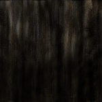 wood wallpapers, abstract wallpaper, desktop wallpaper