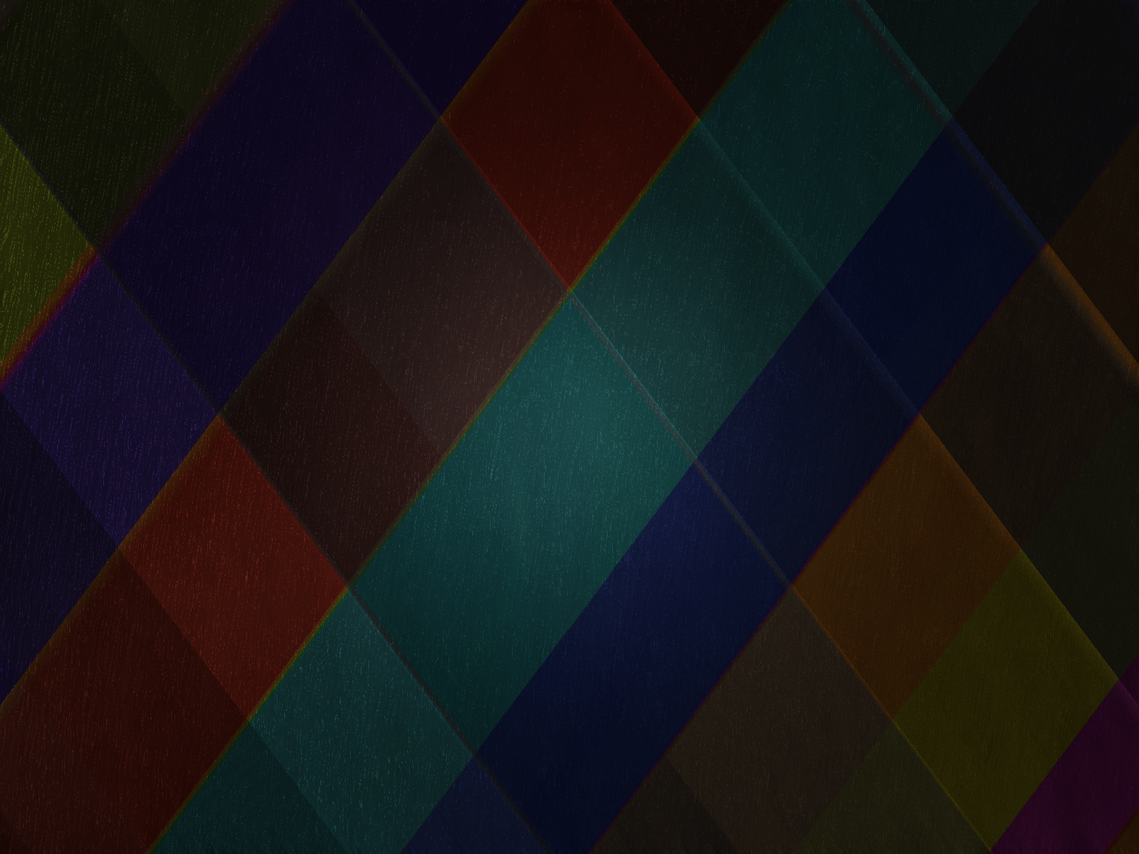 free wallpapers, wallpapers, linux wallpapers, desktop wallpapers