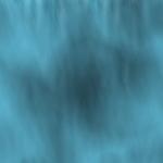 wallpapers, abstract wallpapers ,linux wallpapers, desktop wallpapers