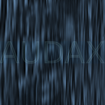 Gpl wallpapers, Linux wallapapers, desktop artwork
