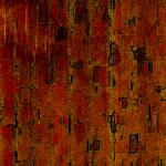 desktop wallpaper, wallpaper, wallpapers, free wallpapers