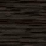 desktop wallpaper, abstract wallpaper, wallpaper, wood, wood wallpaper