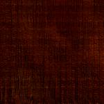 wallpapers, free wallpapers ,linux wallpapers, desktop wallpapers