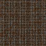 wallpaper, abstract wallpaper, free wallpaper, gpl wallpaper, desktop wallpaper