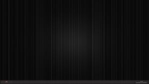 PostX wallpaper, PostX gnu/linux