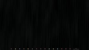 postx gnu linux new look, postx gnu linux outlook