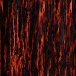 wallpaper, desktop wallpaper. background, desktop background, abstract wallpaper, abstract background