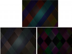 wallpapers, free wallpapers. desktop wallpaper, linux wallpapers