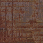 wallpaper, techtimejourney, desktop background, desktop wallpaper