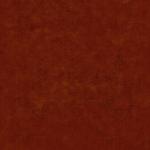 wallpapers, desktop wallpapers, desktop backgrounds
