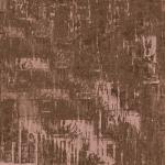 postx wallpapers, gpl wallpapers, gpl backgrounds, desktop art gpl, techtimejourney art, JJ Posti wallpapers
